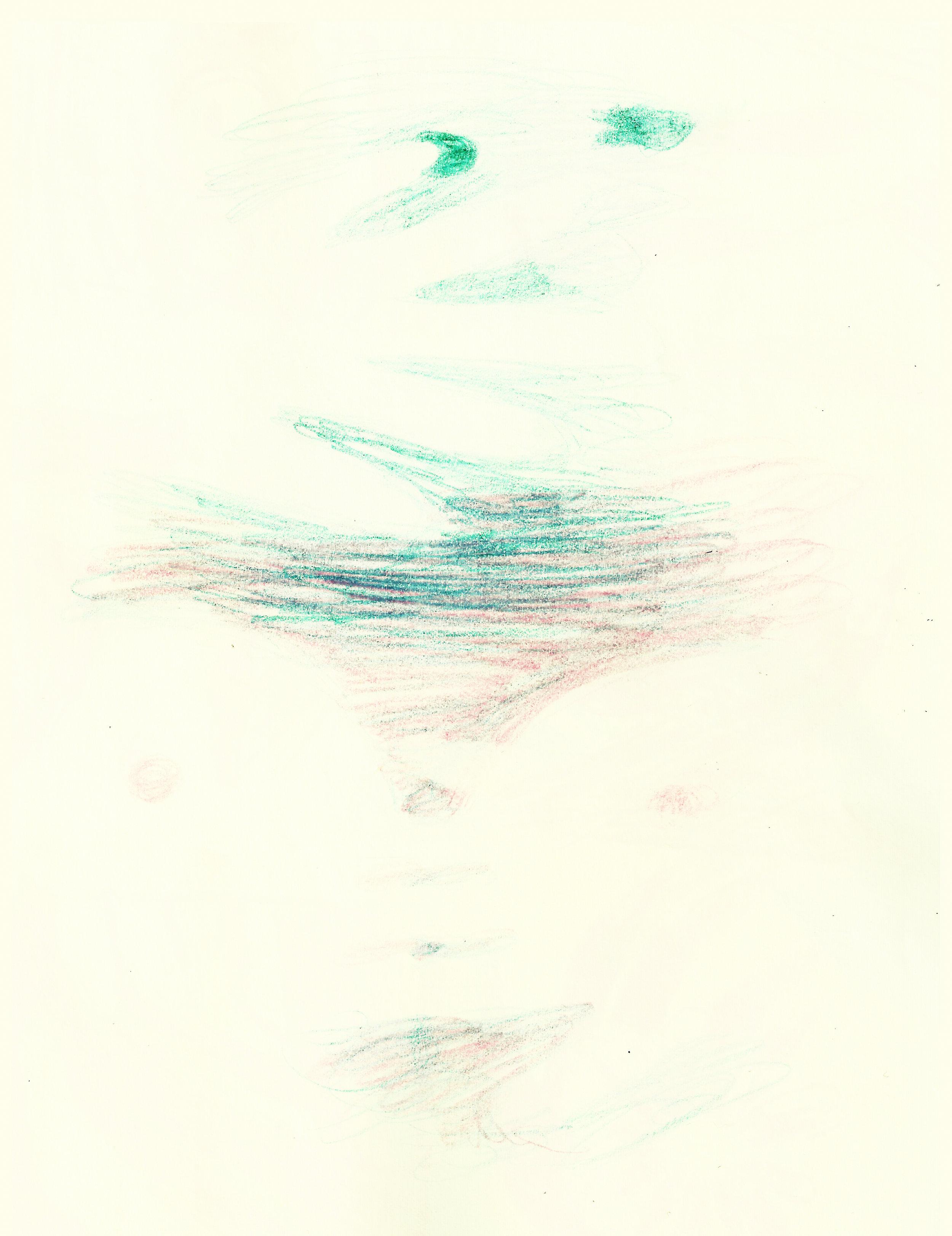 sketch-33.jpg