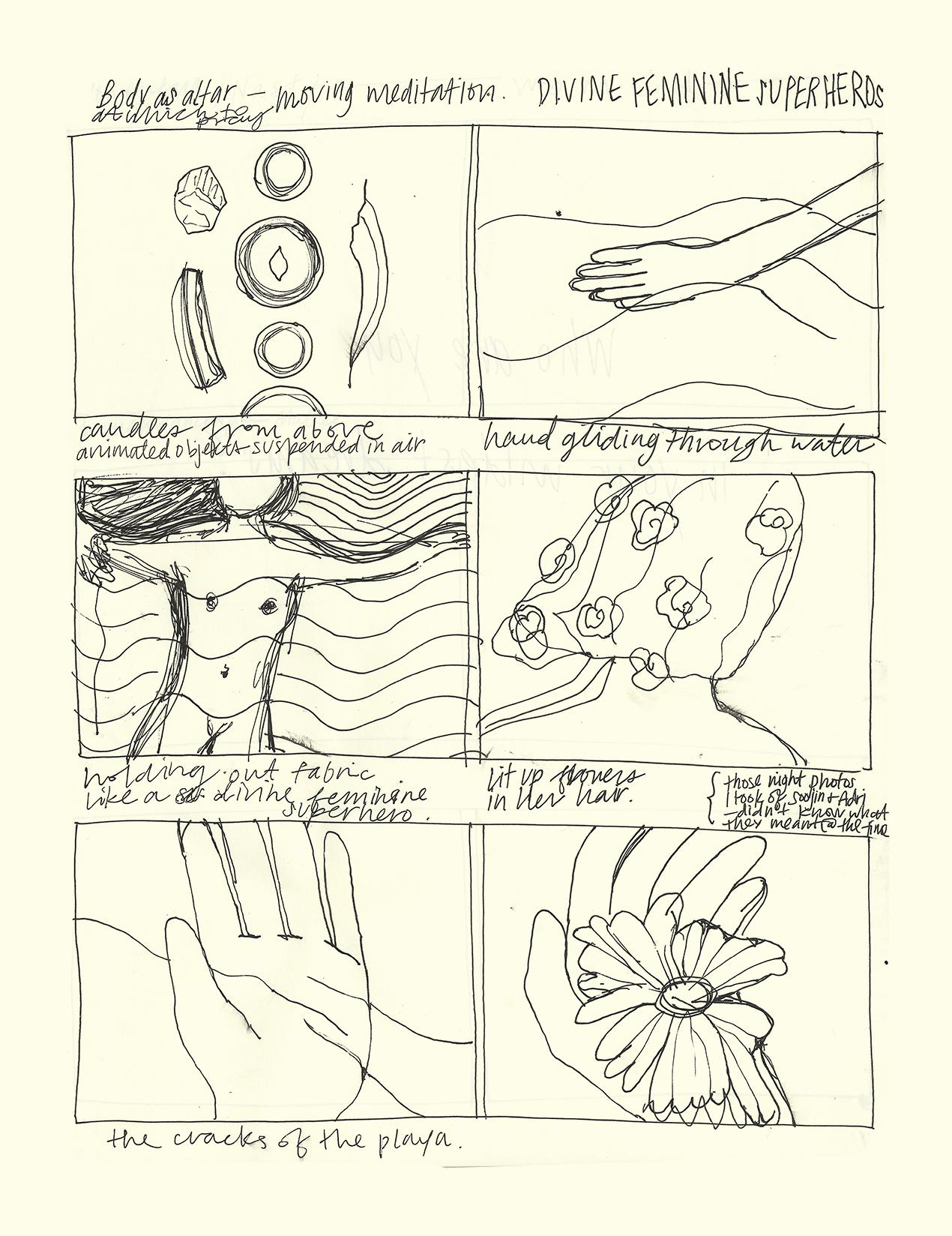 sketch-61.jpg