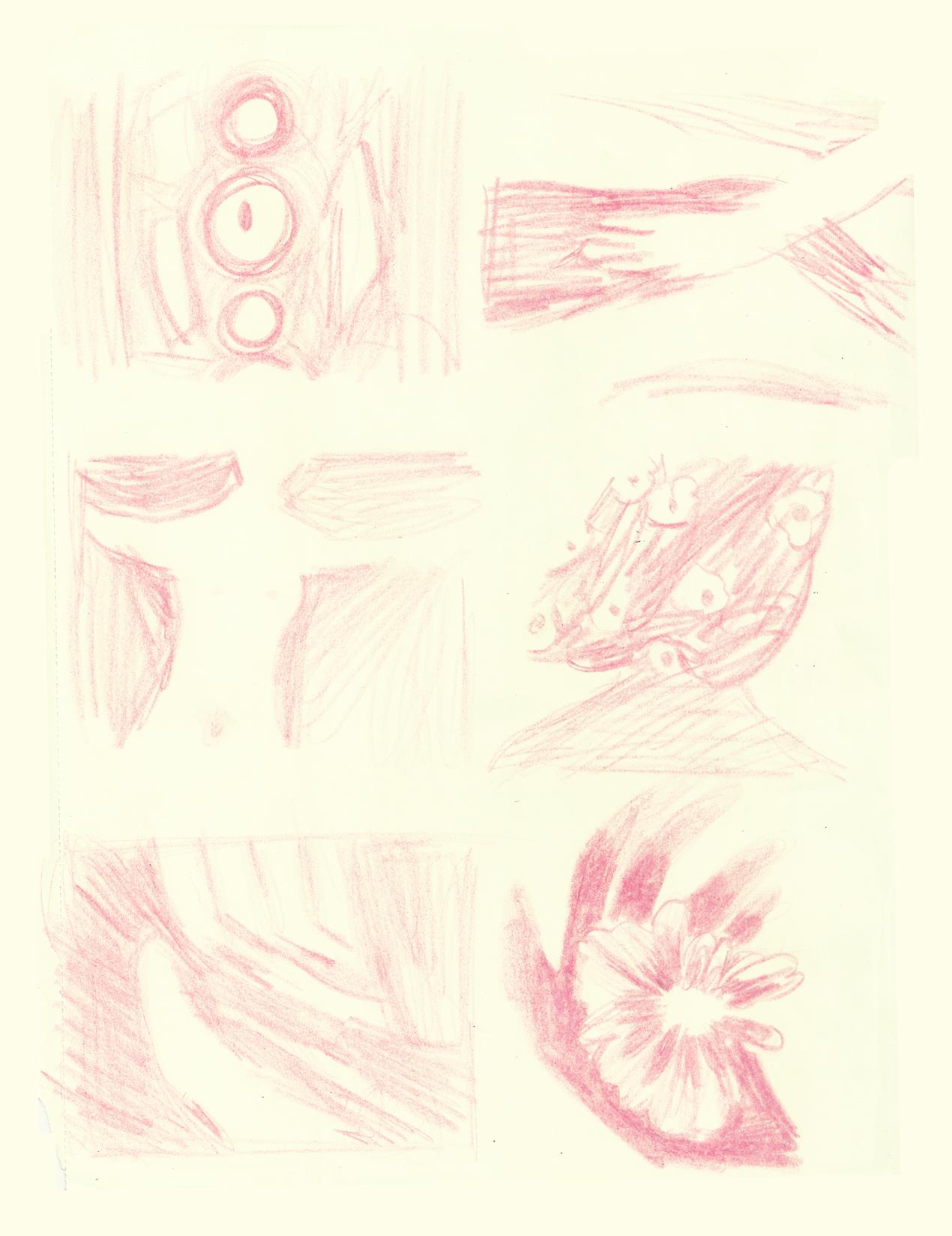 sketch-64.jpg