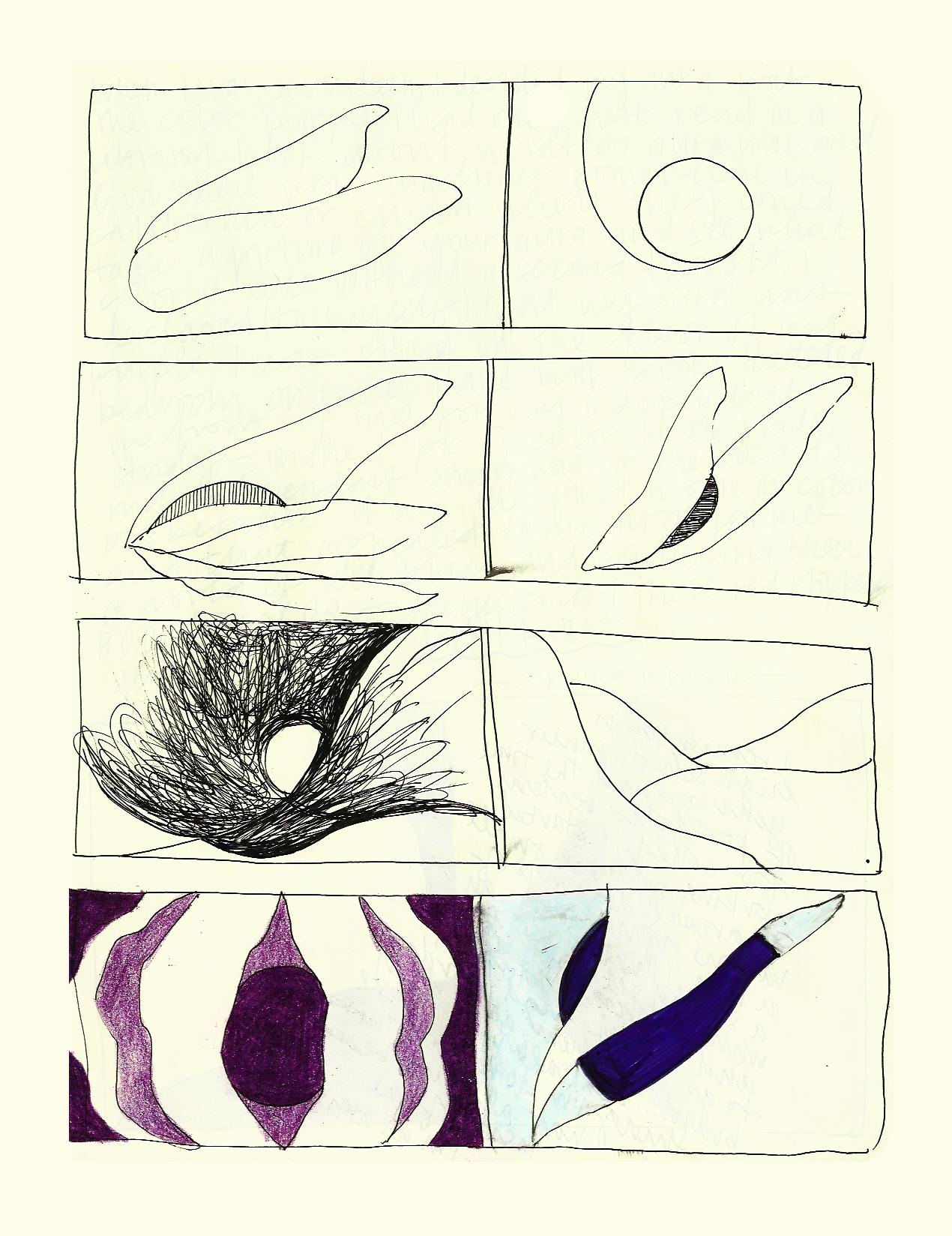 sketch-63.jpg