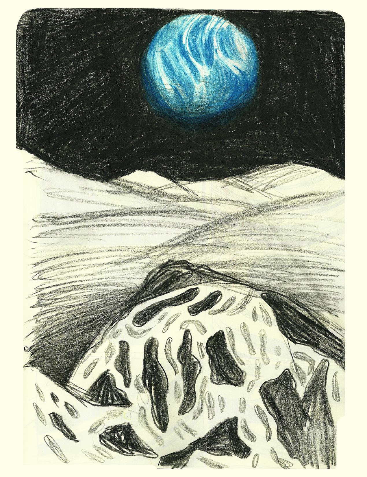 sketch-66.jpg