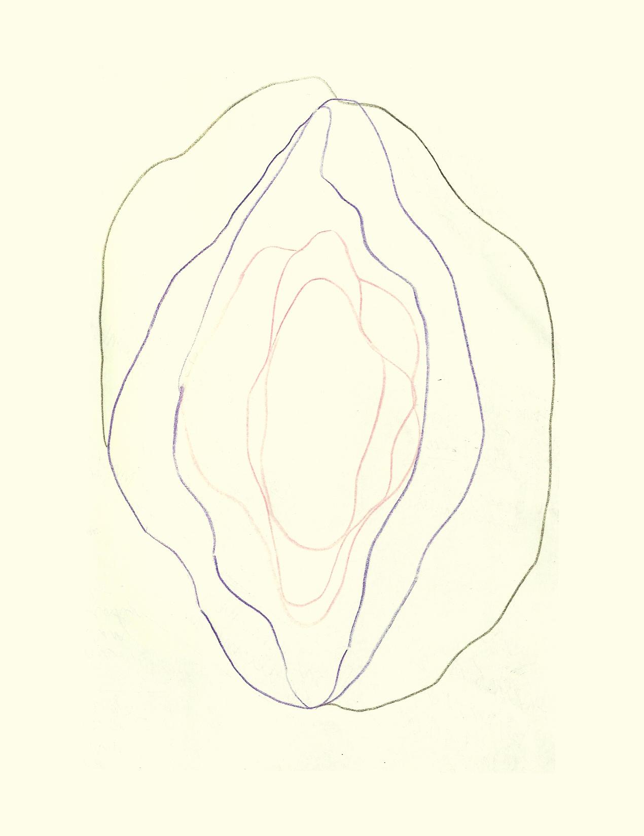 sketch-74.jpg