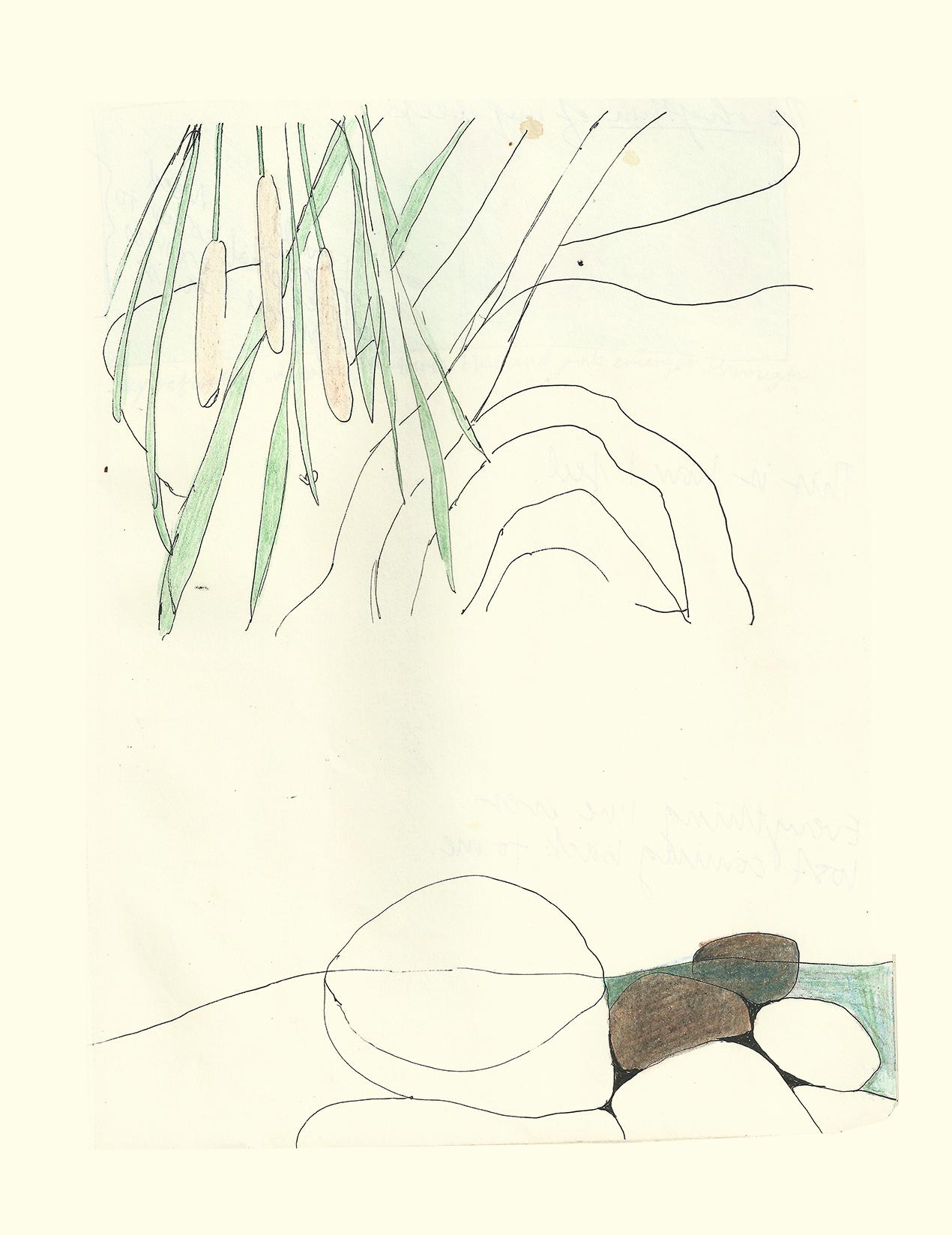 sketch-75.jpg