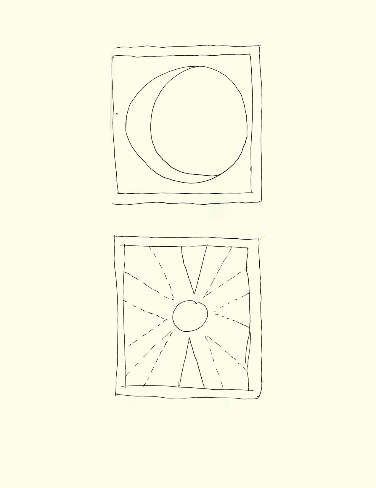sketch-79.jpg