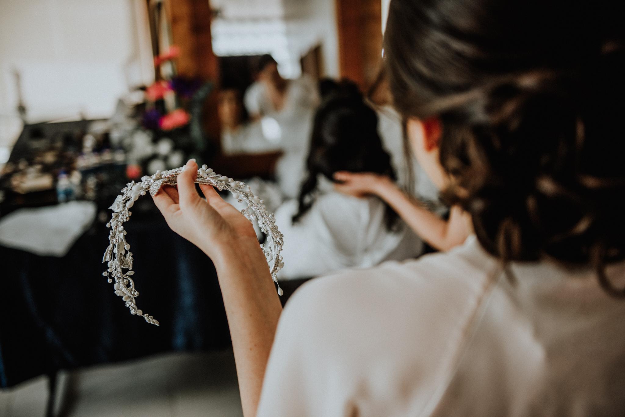 fotografo-de-bodas-guadalajara-fotos-bodas-jalisco-bodas-guanajuato-queretaro-monterrey-cancun-puerto-vallarta-san-miguel-de-allende-los-cabos-boda-destino-wedding-photographer-gdl-mexico-bodas-destino-fotografia-zacatecas-mejor-fotografo-de-bodas-mexico-top-ten-wedding-photography