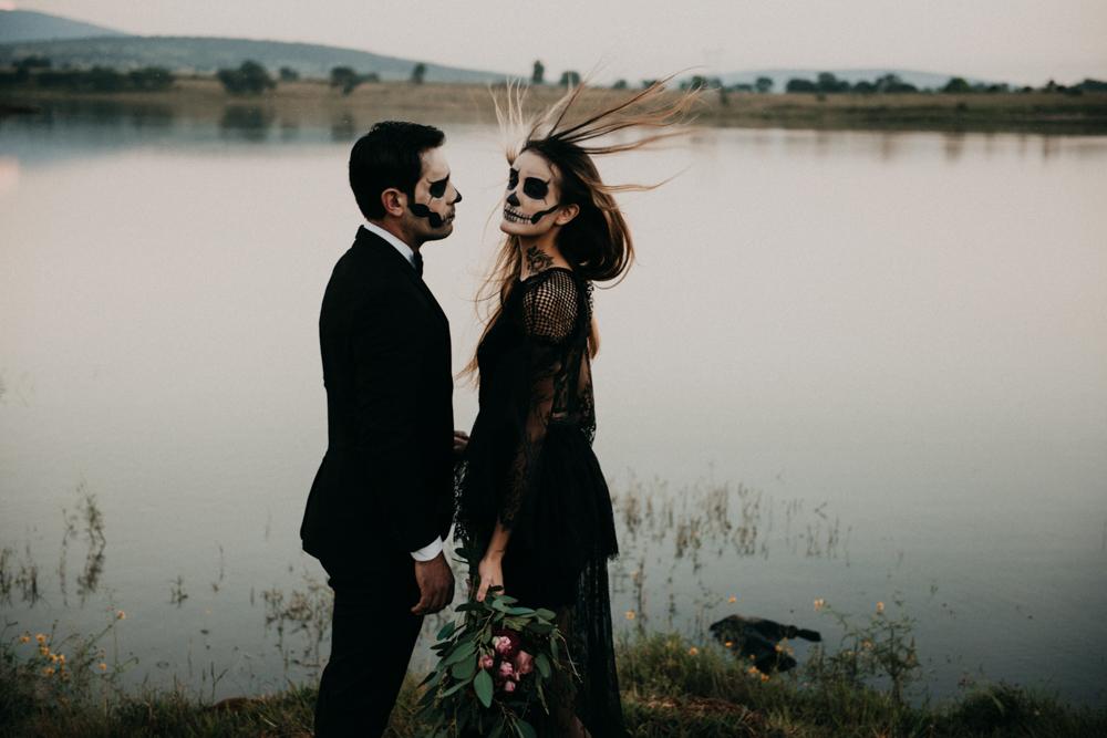 fotografo-de-bodas-guadalajara-calavera-mexico-elopement-destino-queretaro-cancun-los-cabos-san-miguel-de-allende-guanajuato-dia-muertos