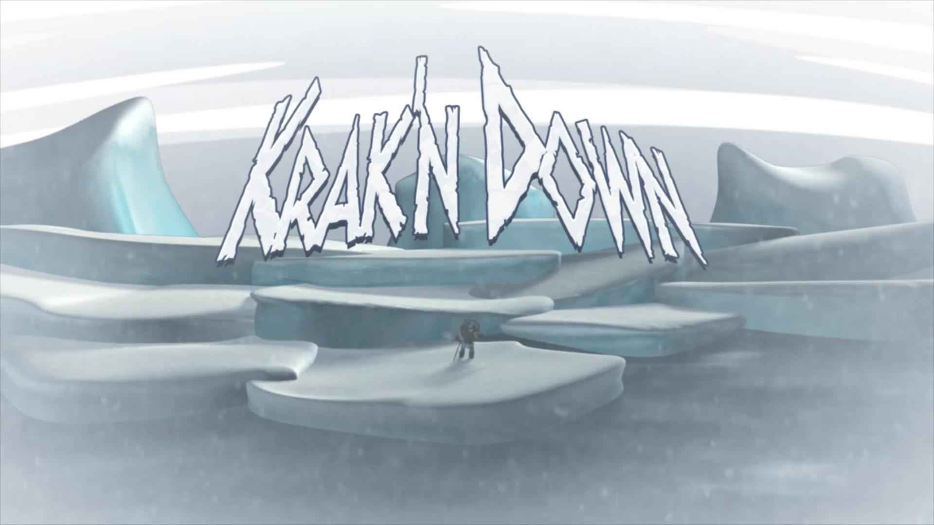 Krak'N Down02.jpg