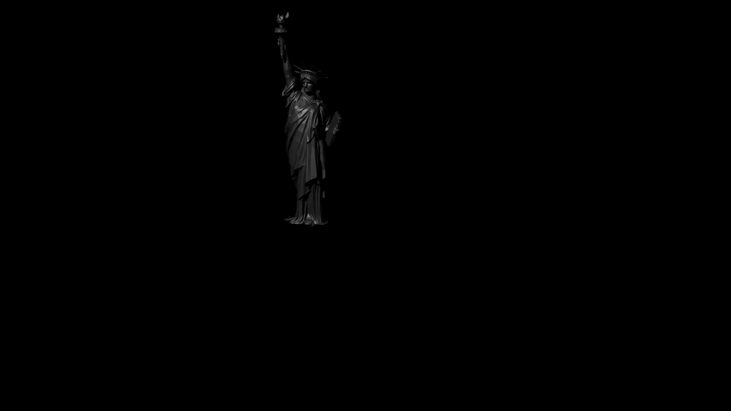 Statue of Liberty Highlight Pass