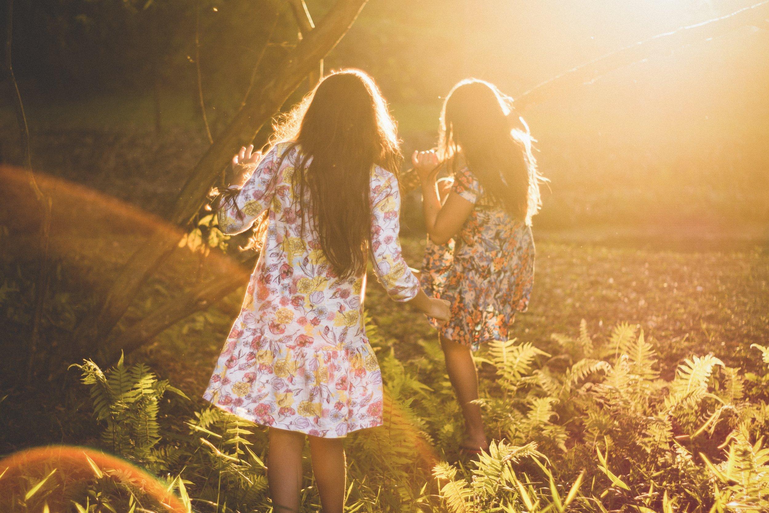 hippie1.jpg