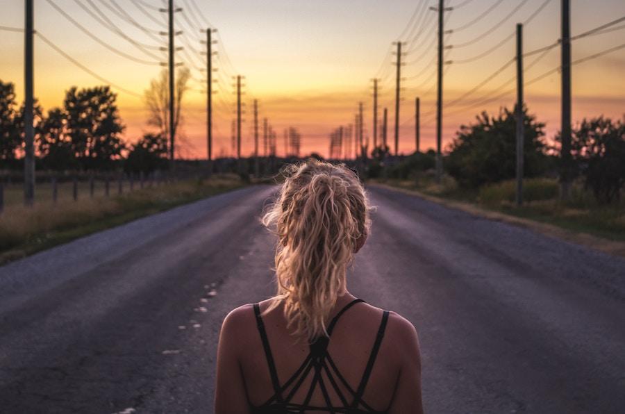 running_meditation1.jpg