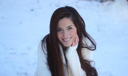 snow_small.jpeg