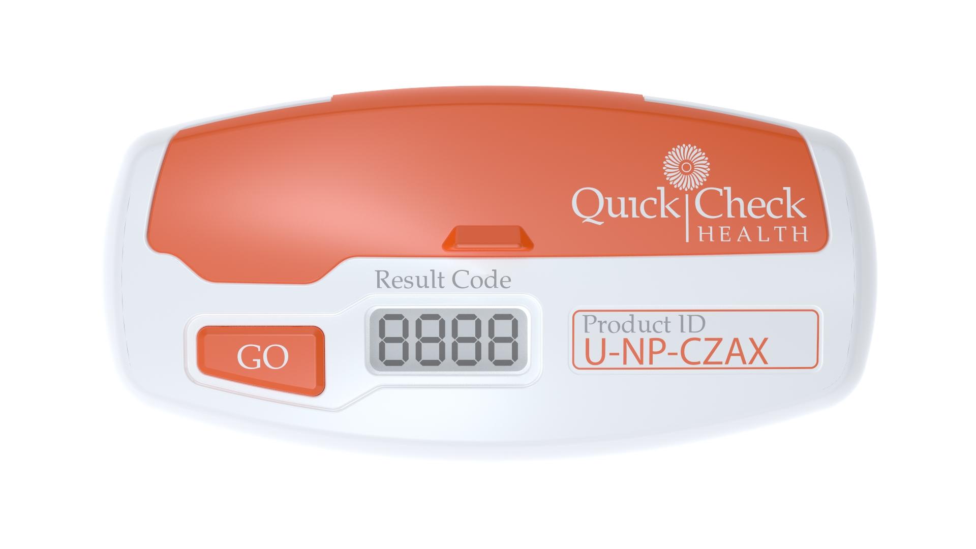 qc device front orange.jpg