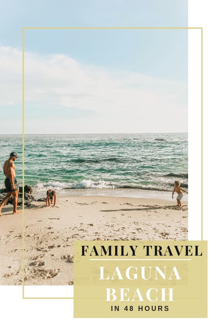 Family Travel.jpg