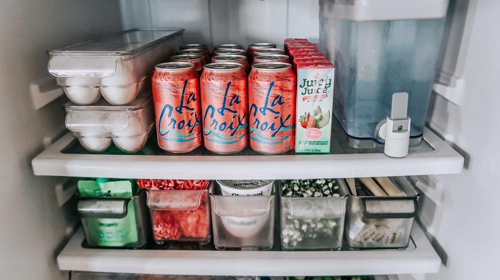 fridgeorganization.jpg