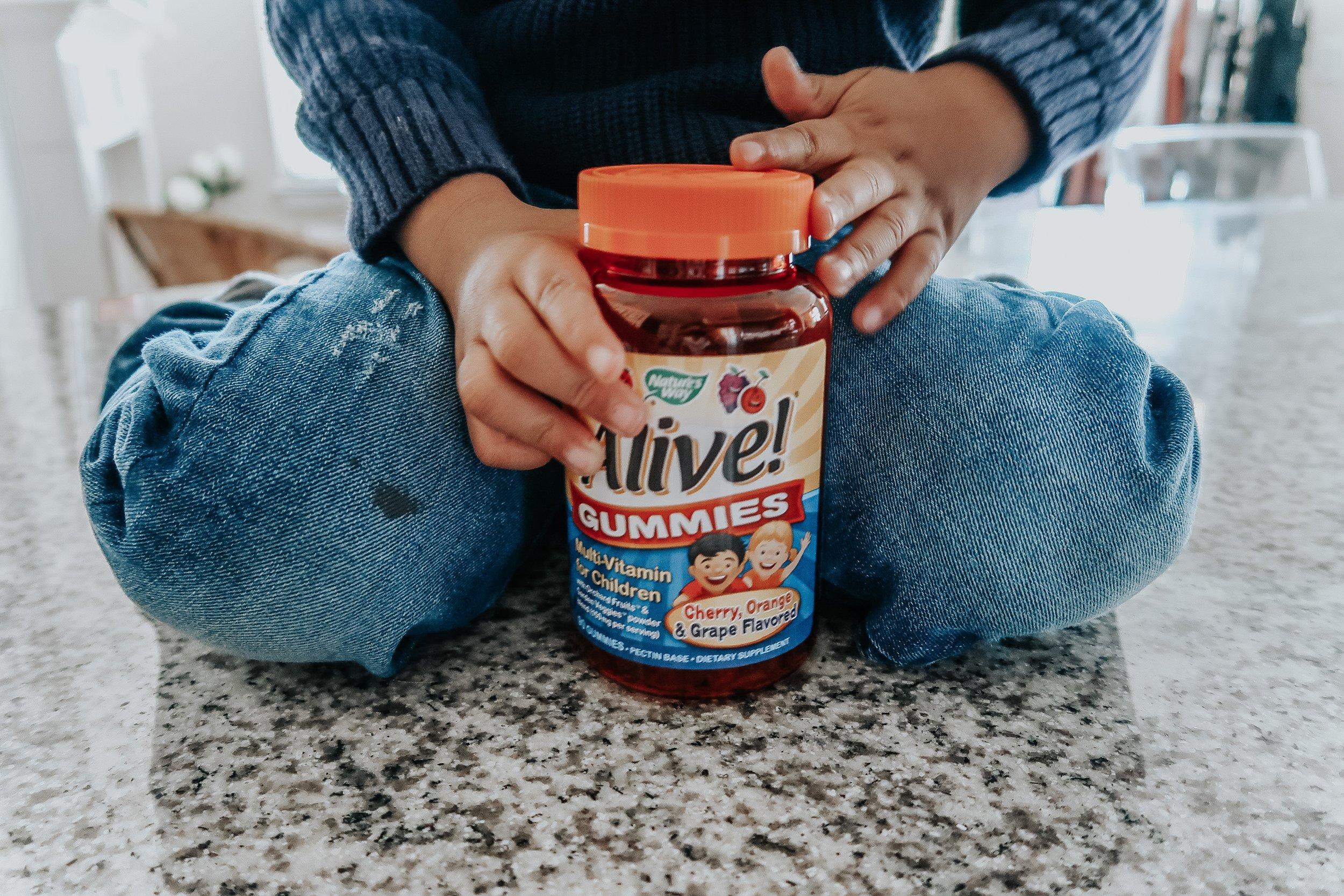 Vitamins2.JPG