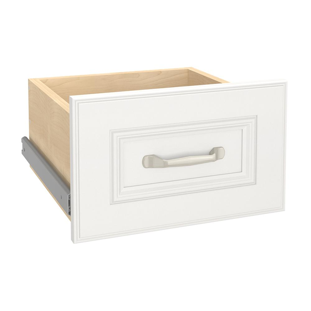 white-closetmaid-wood-closet-drawers-14605-64_1000.jpg