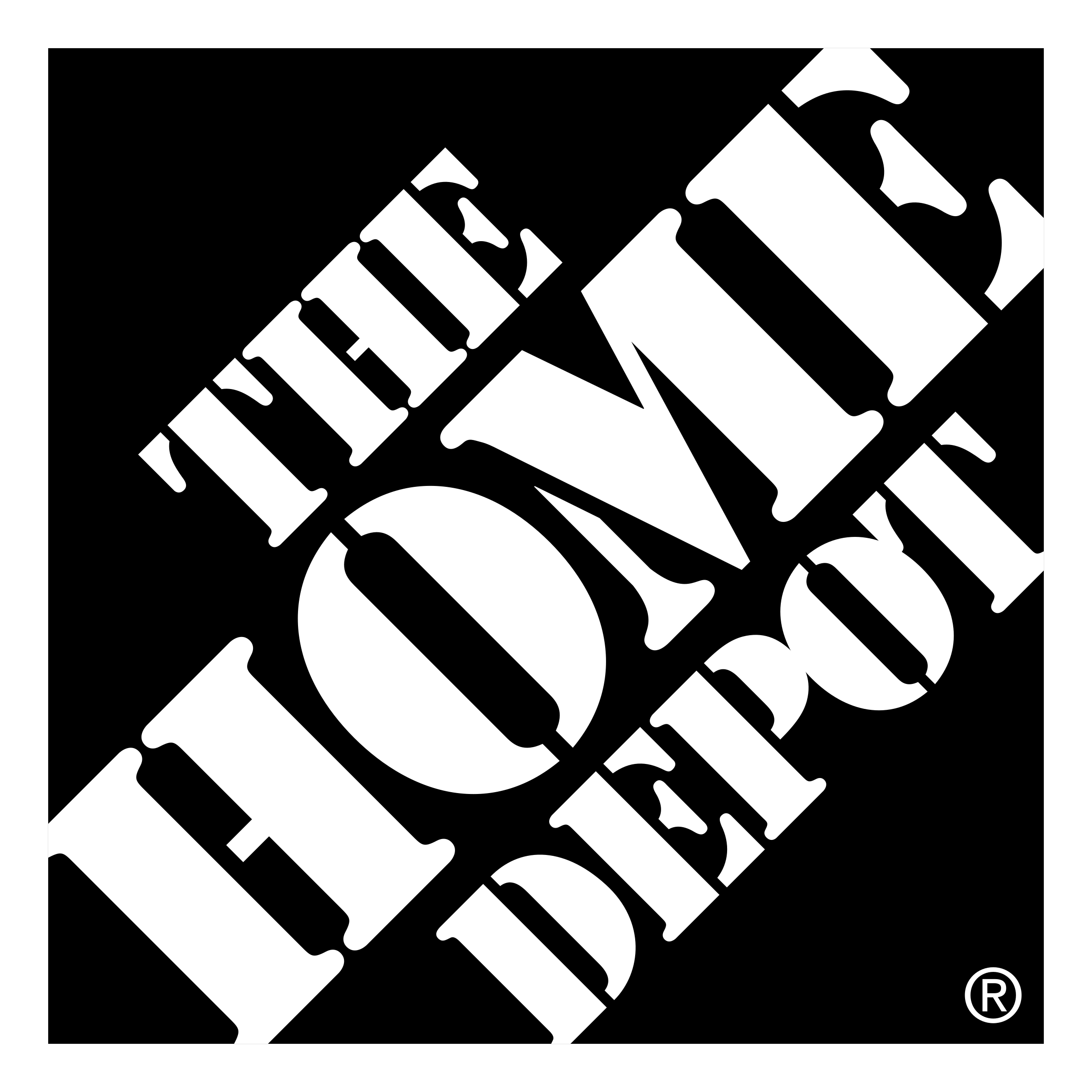 the-home-depot-1-logo-png-transparent.png