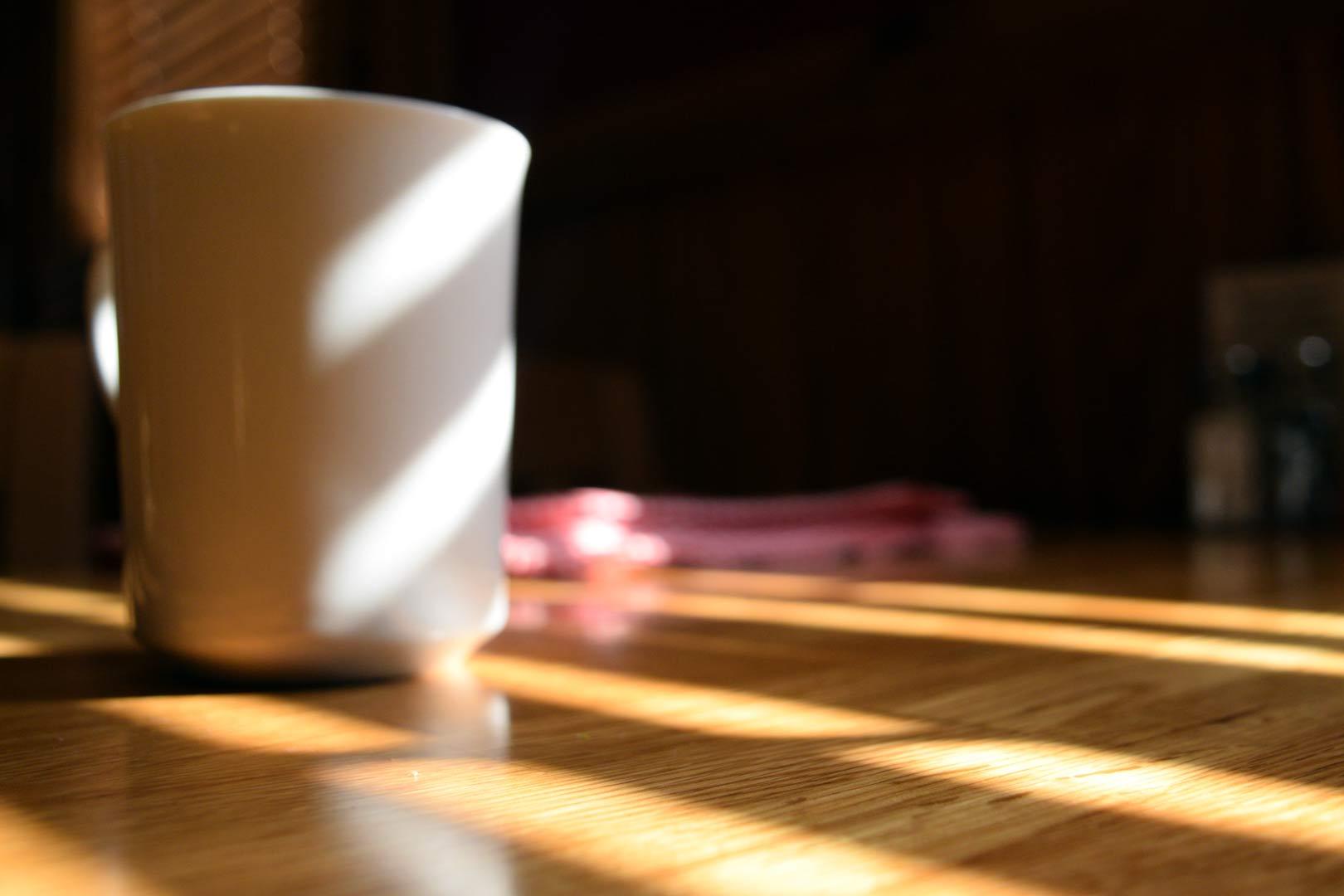 barn-coffee.jpg
