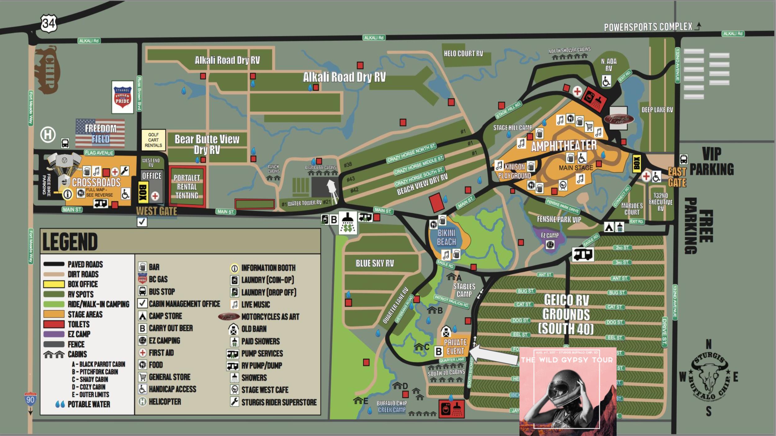 Map Screenshot .png