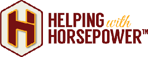 BIKER-BELLES-CHARITIES-HELPING-WITH-HORSEPOWER.png