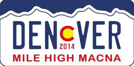MACNA_2014_Denver_logo-500x310.png