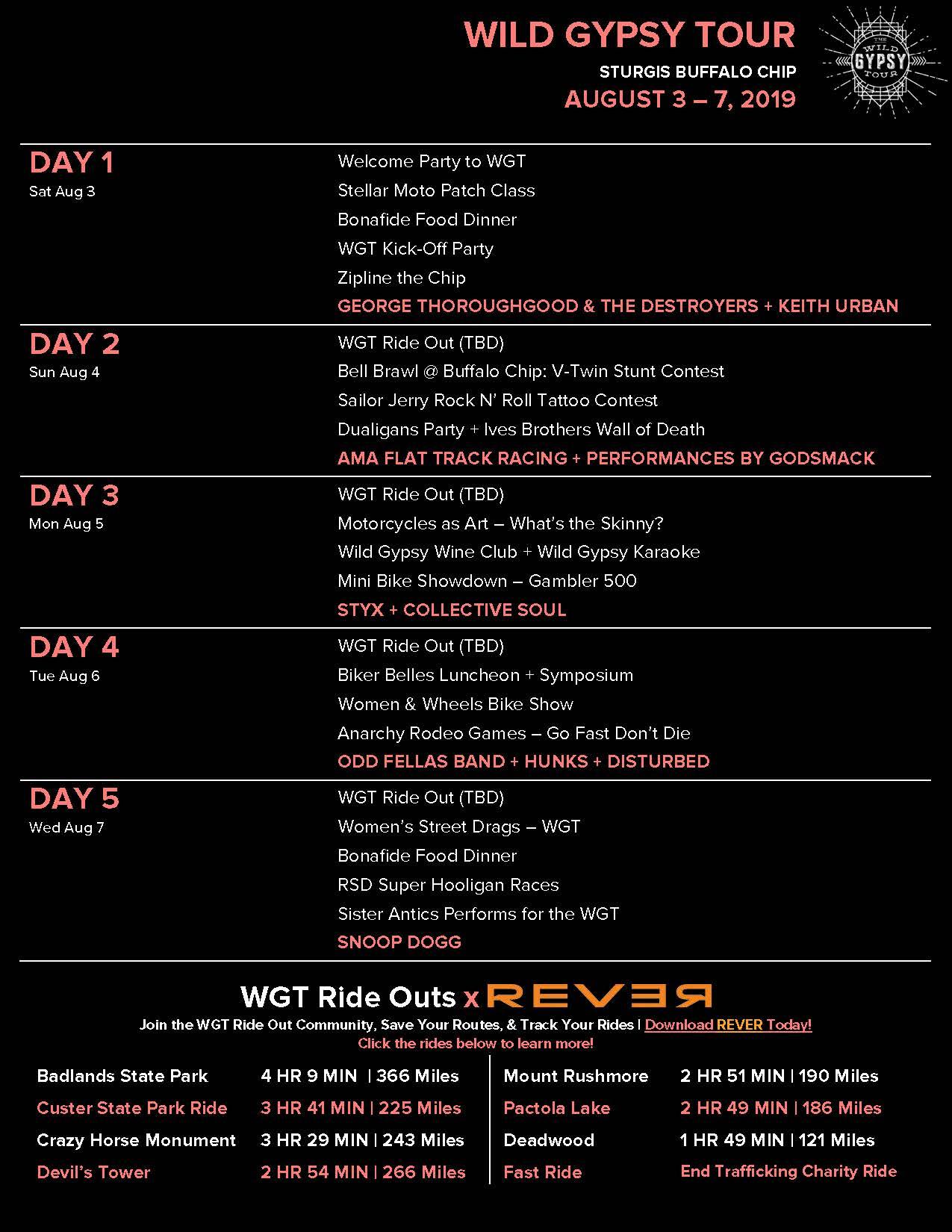 WGT Schedule_6.14.19.jpg