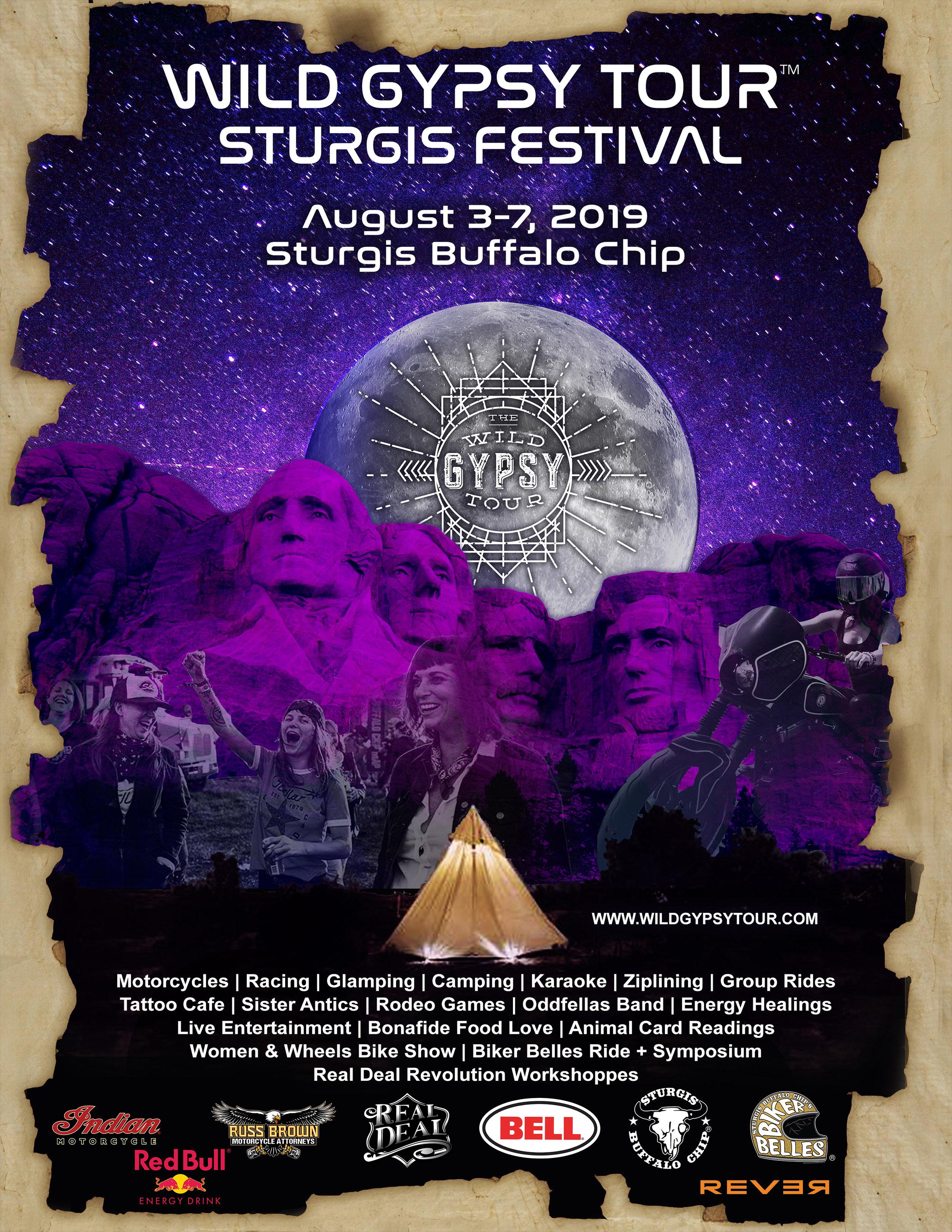 Wild-Gypsy-Tour-Sturgis-Buffalo-Chip-Poster.jpg