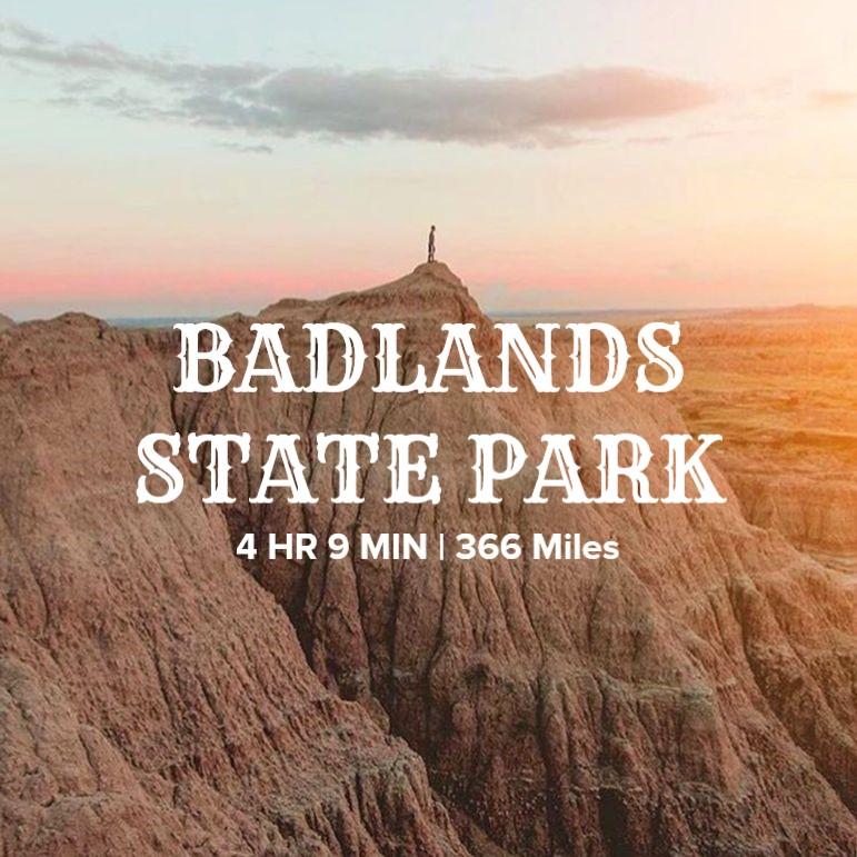 Badlands State Park_email.jpg