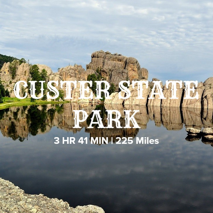 Custer State Park_email.jpg