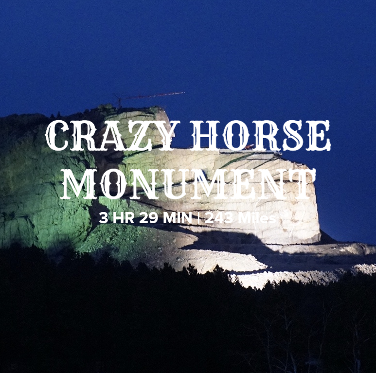 Crazy Horse_email.png