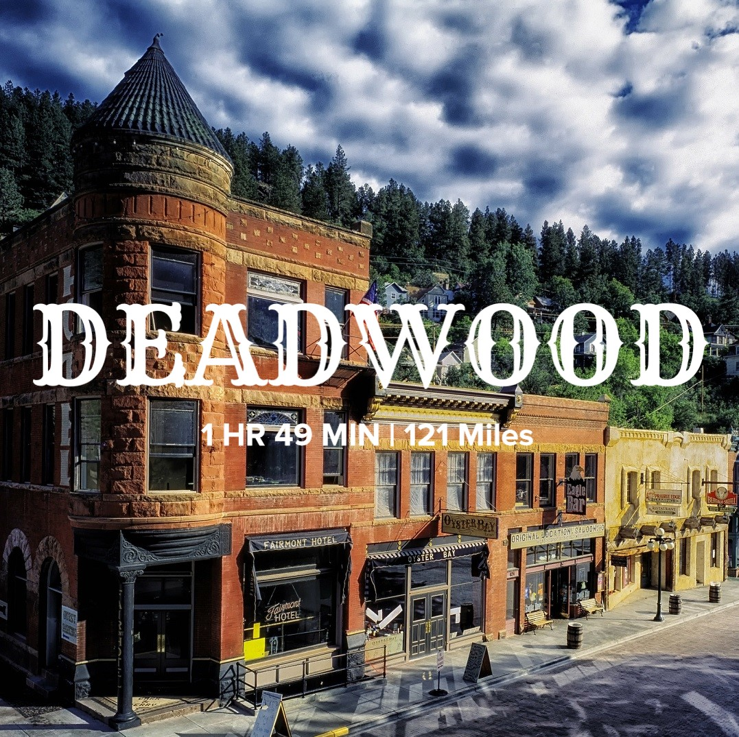 Deadwood_email.jpg