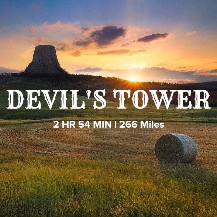 Devil's Tower_email.jpg