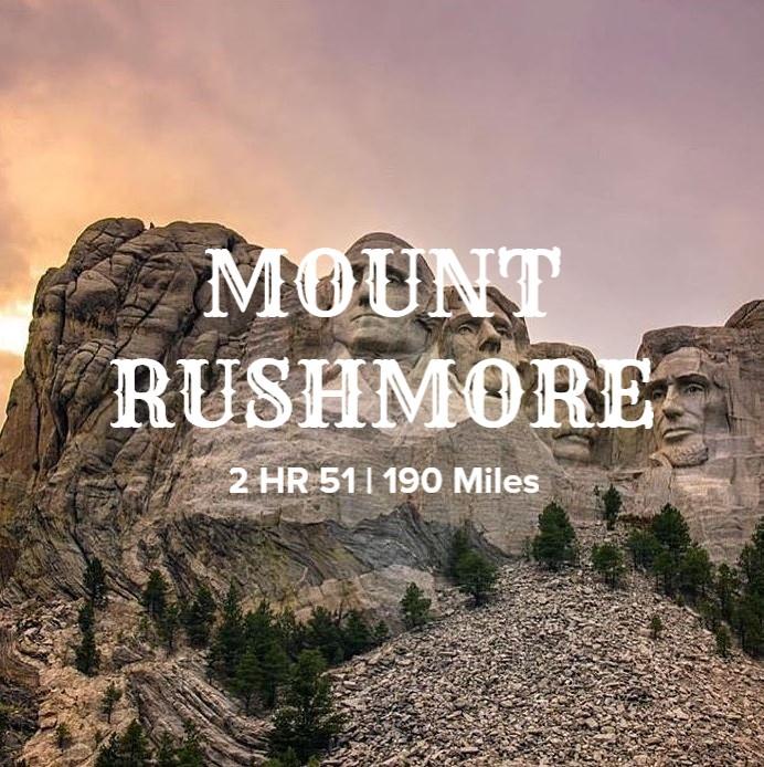 Mt Rushmore_1_email.jpg