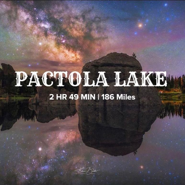 Pactola Lake_email.jpg