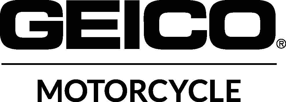 GEI-Cycle_V-Black.jpg