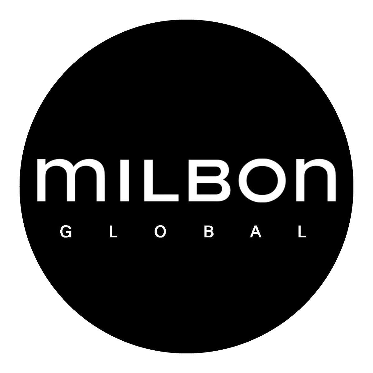 Milbon Global