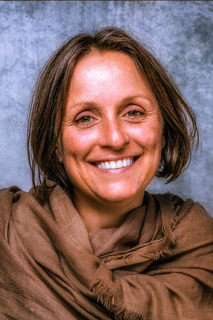 Christine Dürschner.jpg