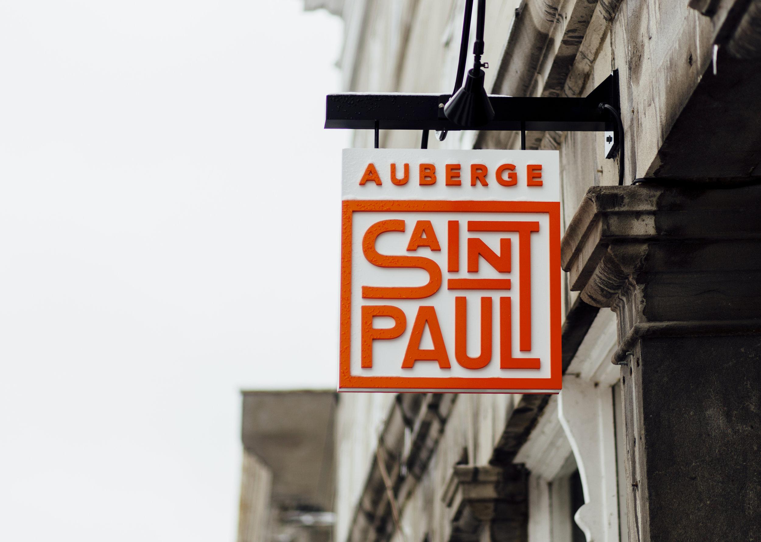 auberge_saint-paul.jpg