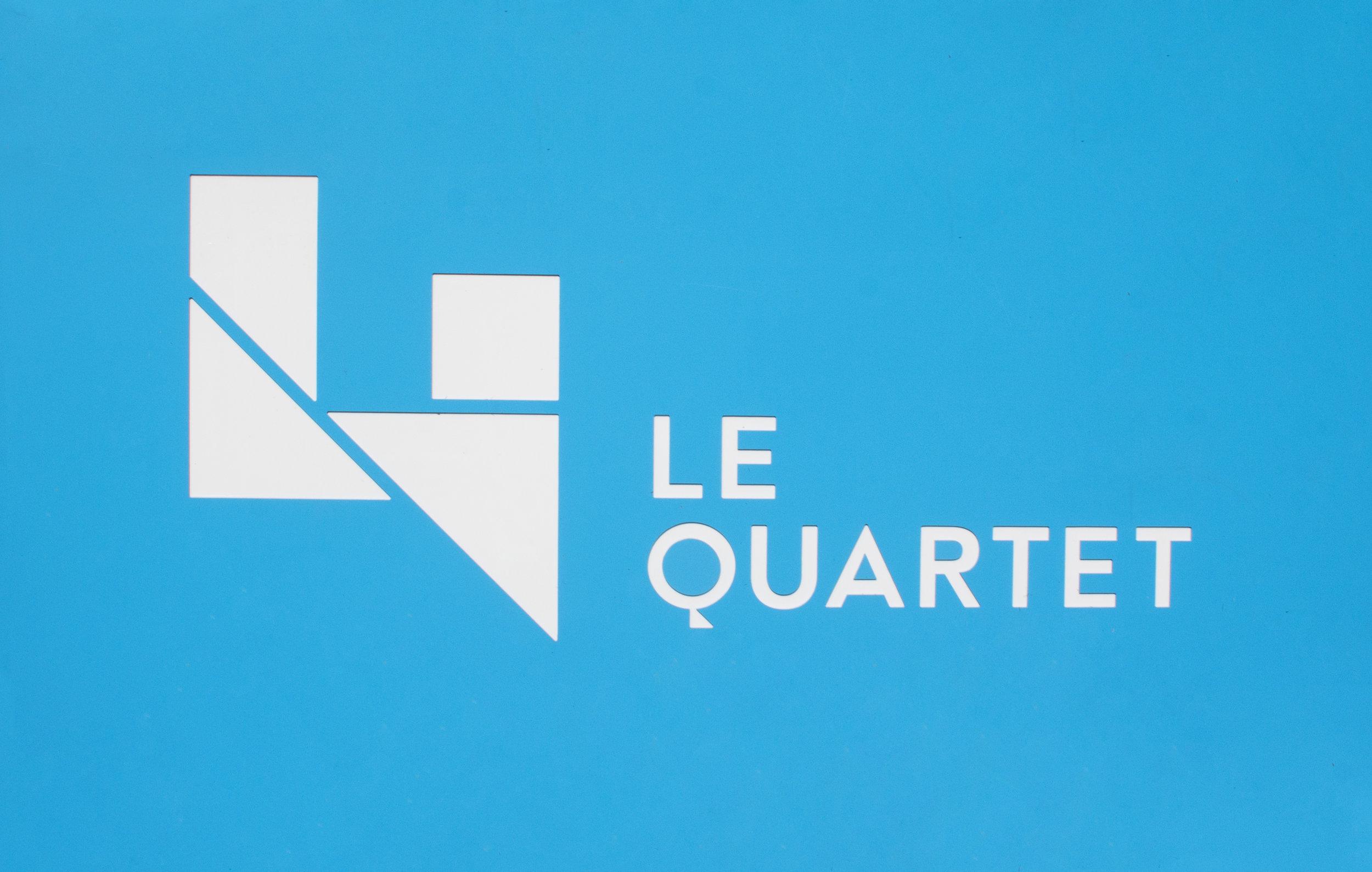 le quartet_stephanie aubin design graphique.jpg
