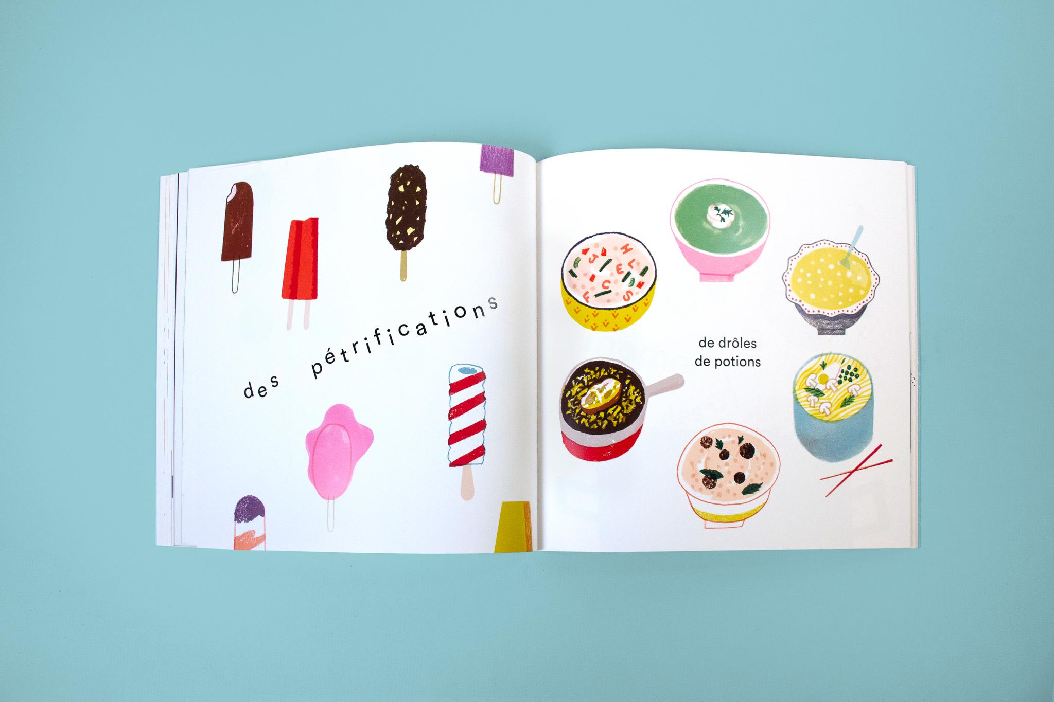 je cuisine avec toi_soupe sucette glacee_illustration.jpg