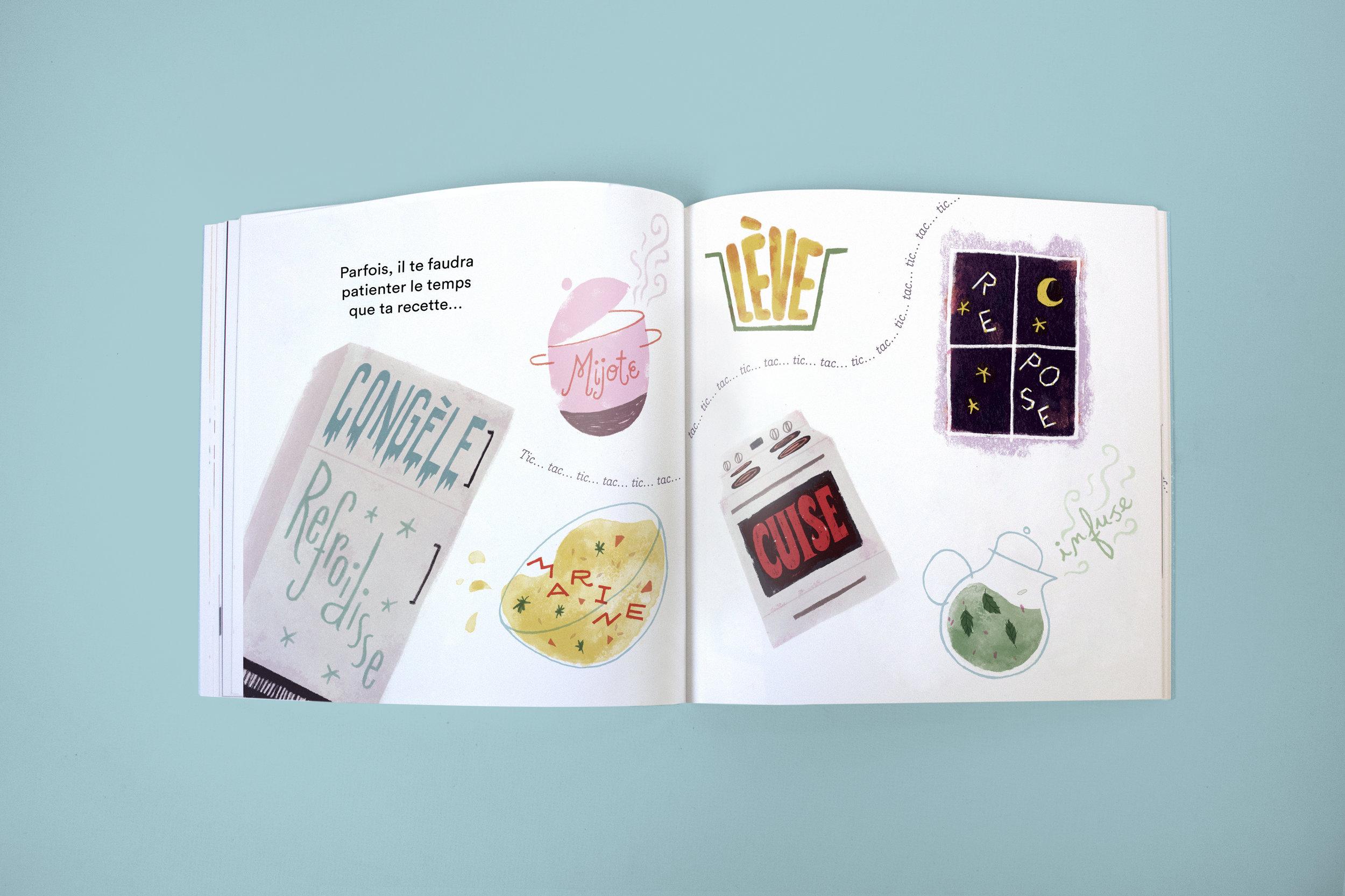 livre_je cuisine avec toi_terme.jpg