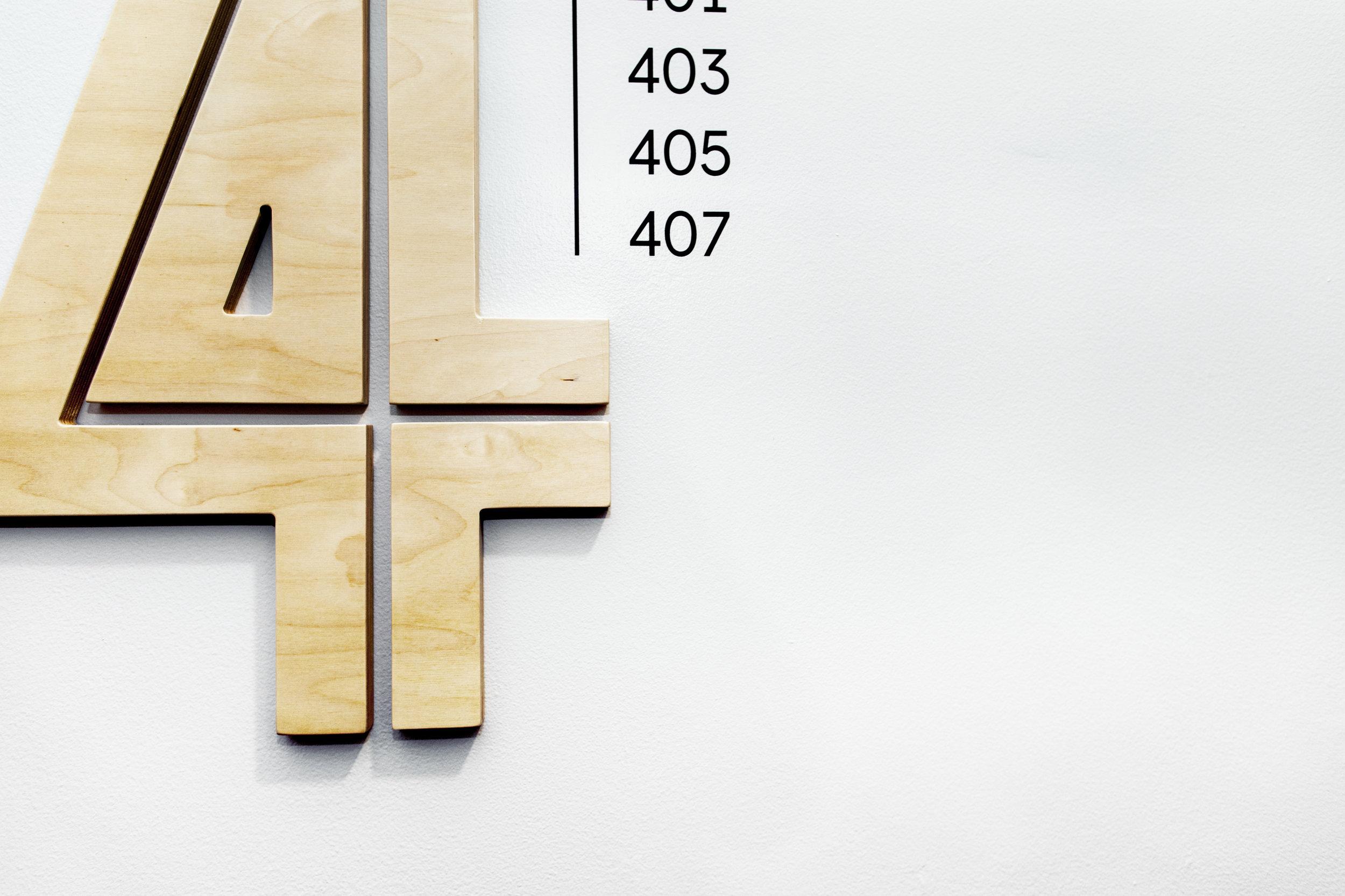 chiffre_number_lettering_bois_wood