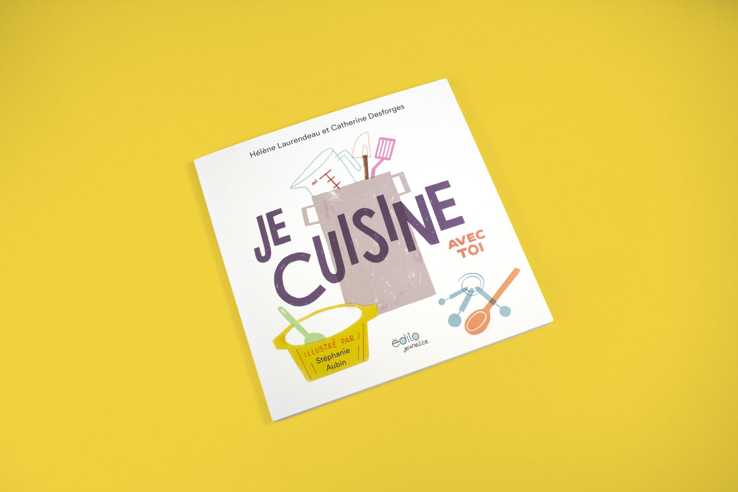 je cuisine avec toi_stephanie aubin.jpg