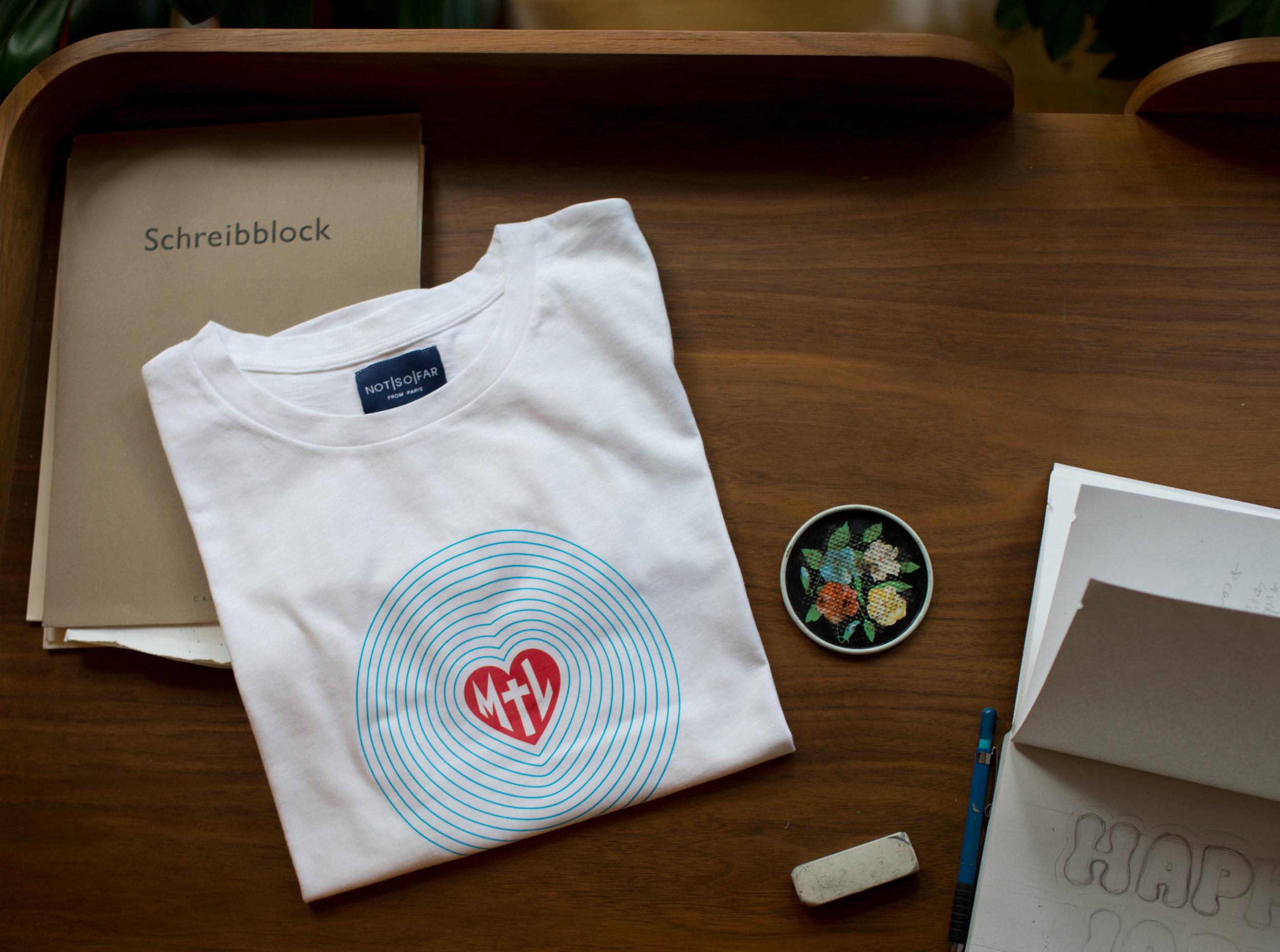 t-shirt_stephanie aubin_montreal