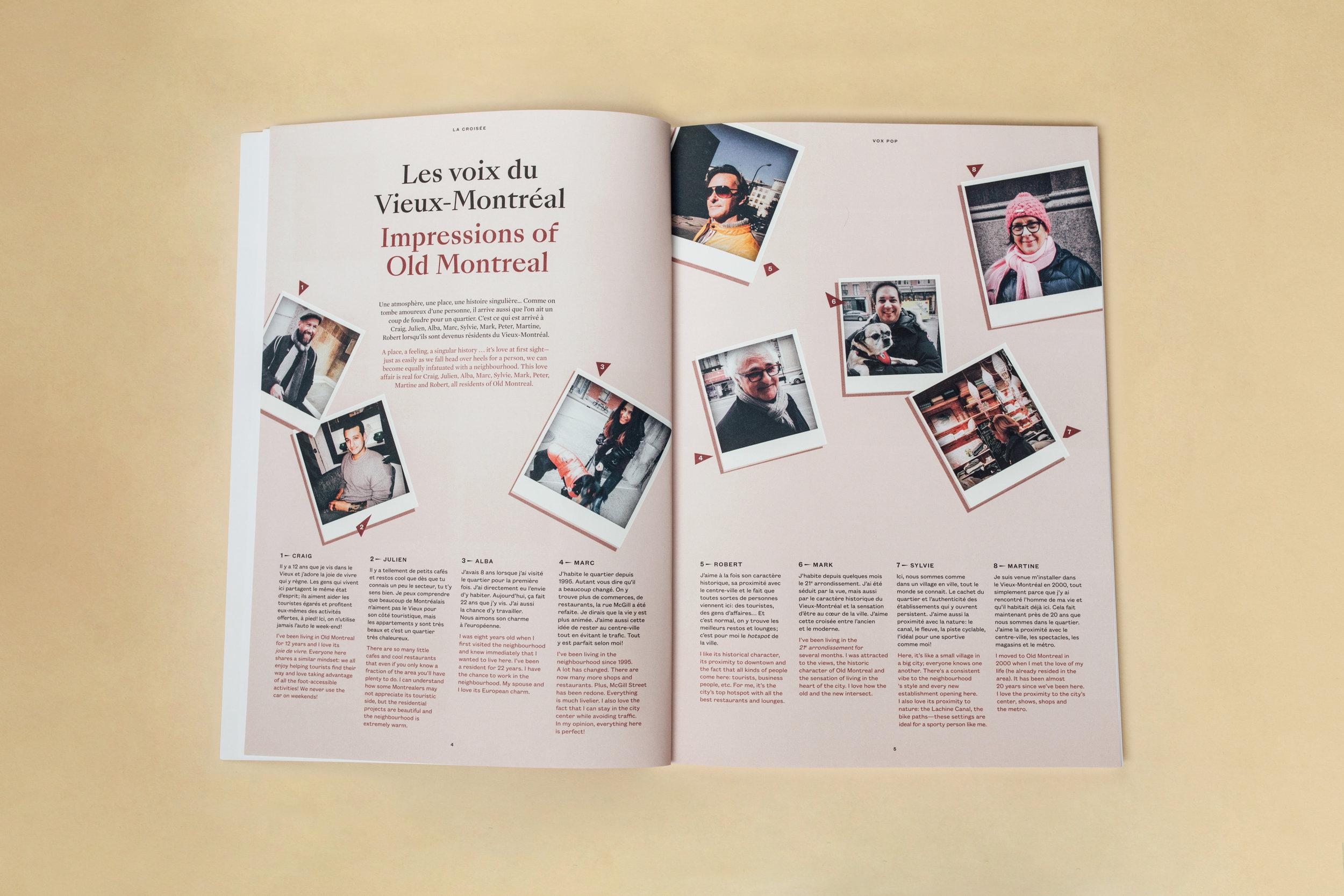 interview_la croisee_prevel_stephanie aubin.jpg