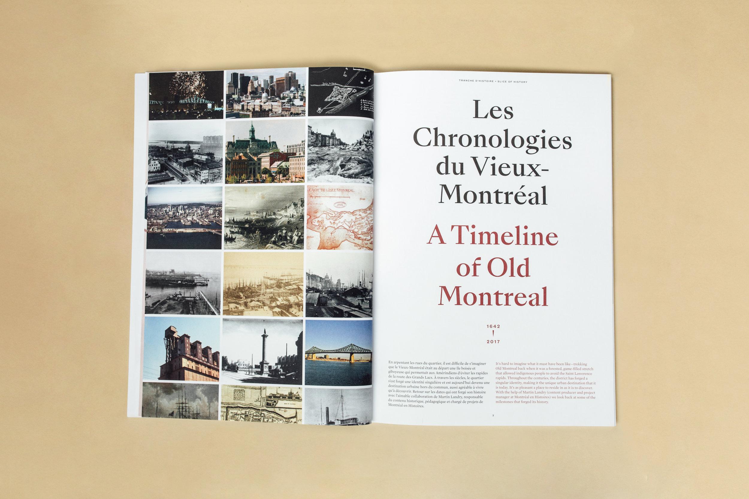 Montreal_la croisee_prevel_stephanie aubin.jpg.jpg