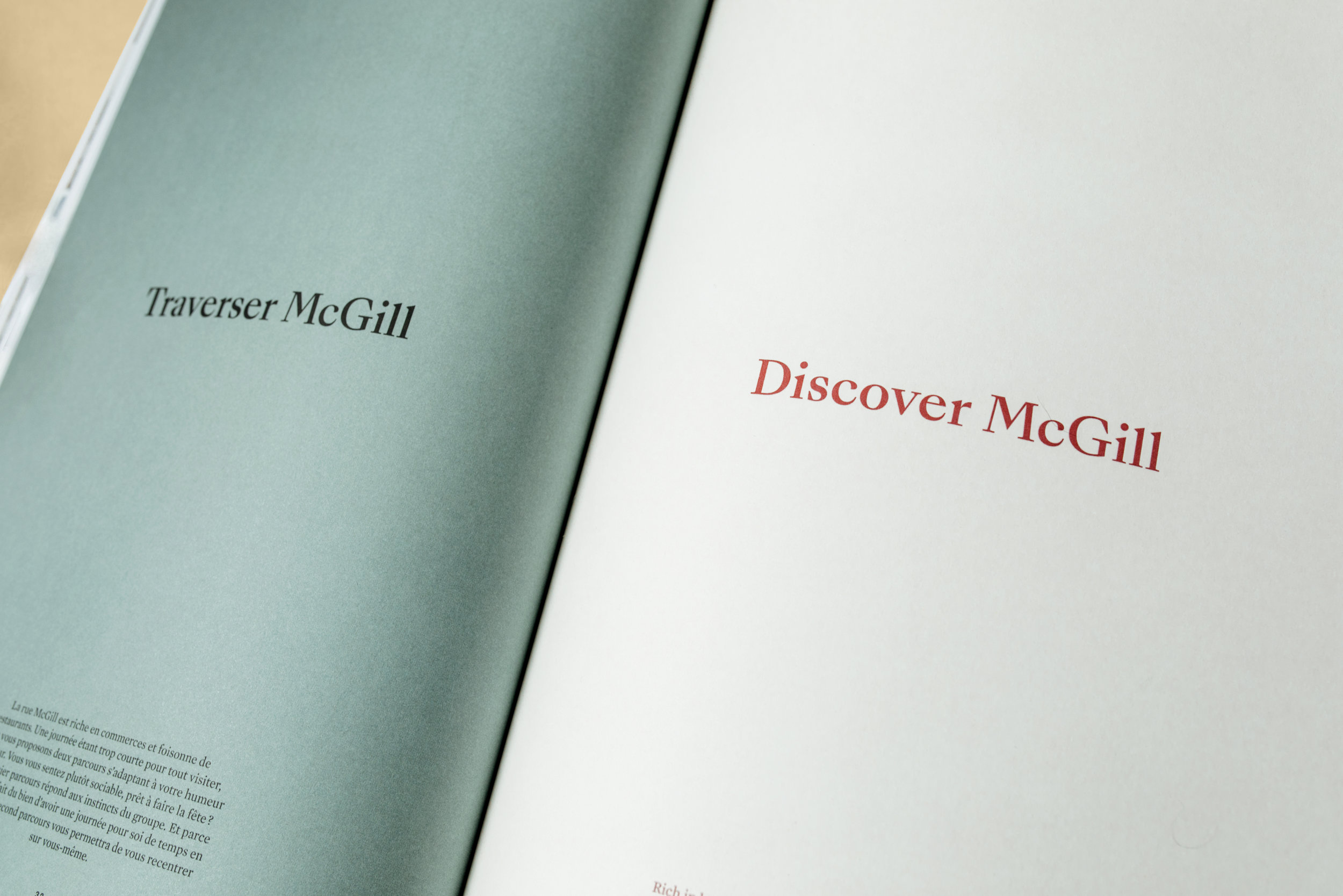 McGill_la croisee_prevel_stephanie aubin.jpg