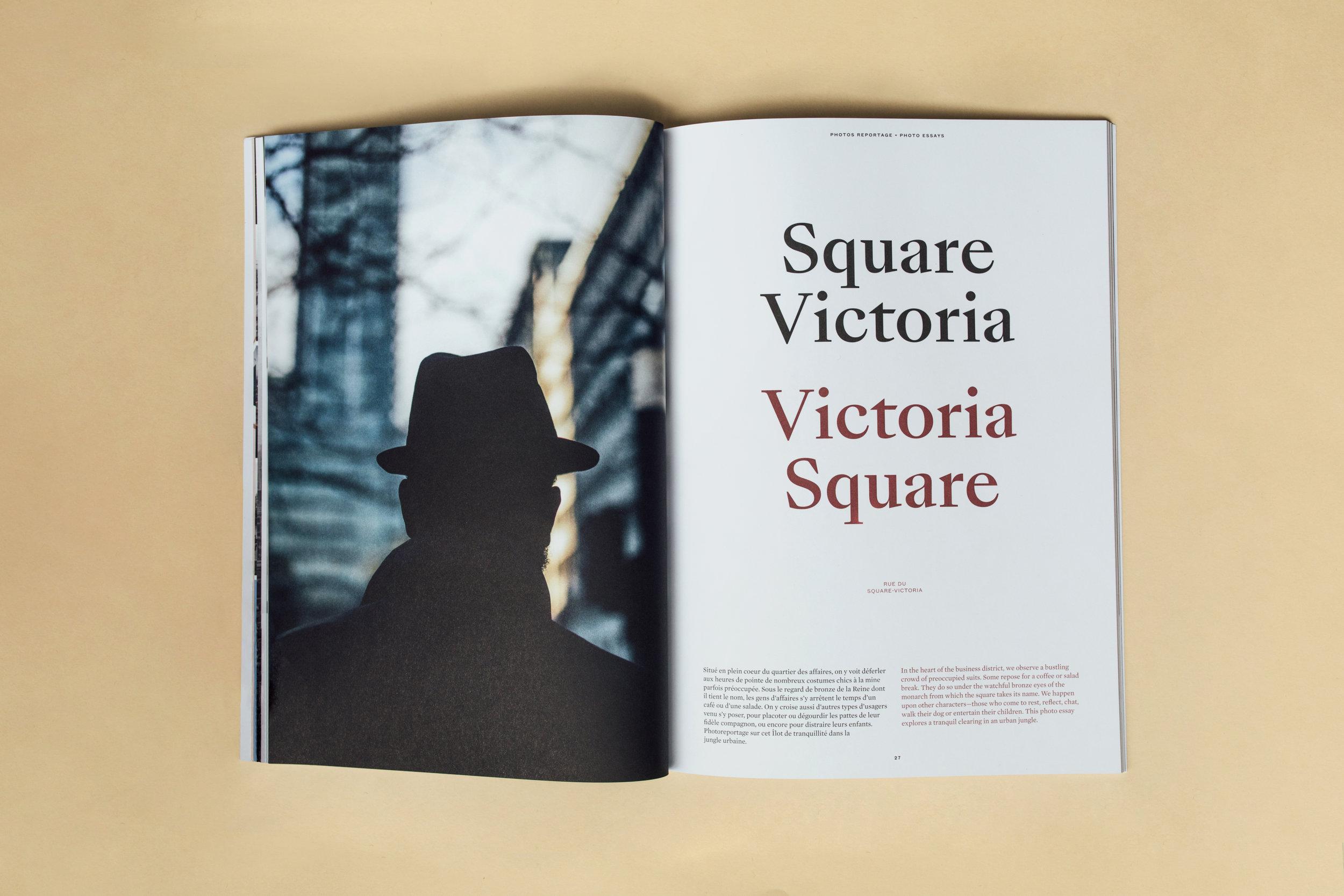 Square Victoria_la croisee_stephanie aubin_design.jpg