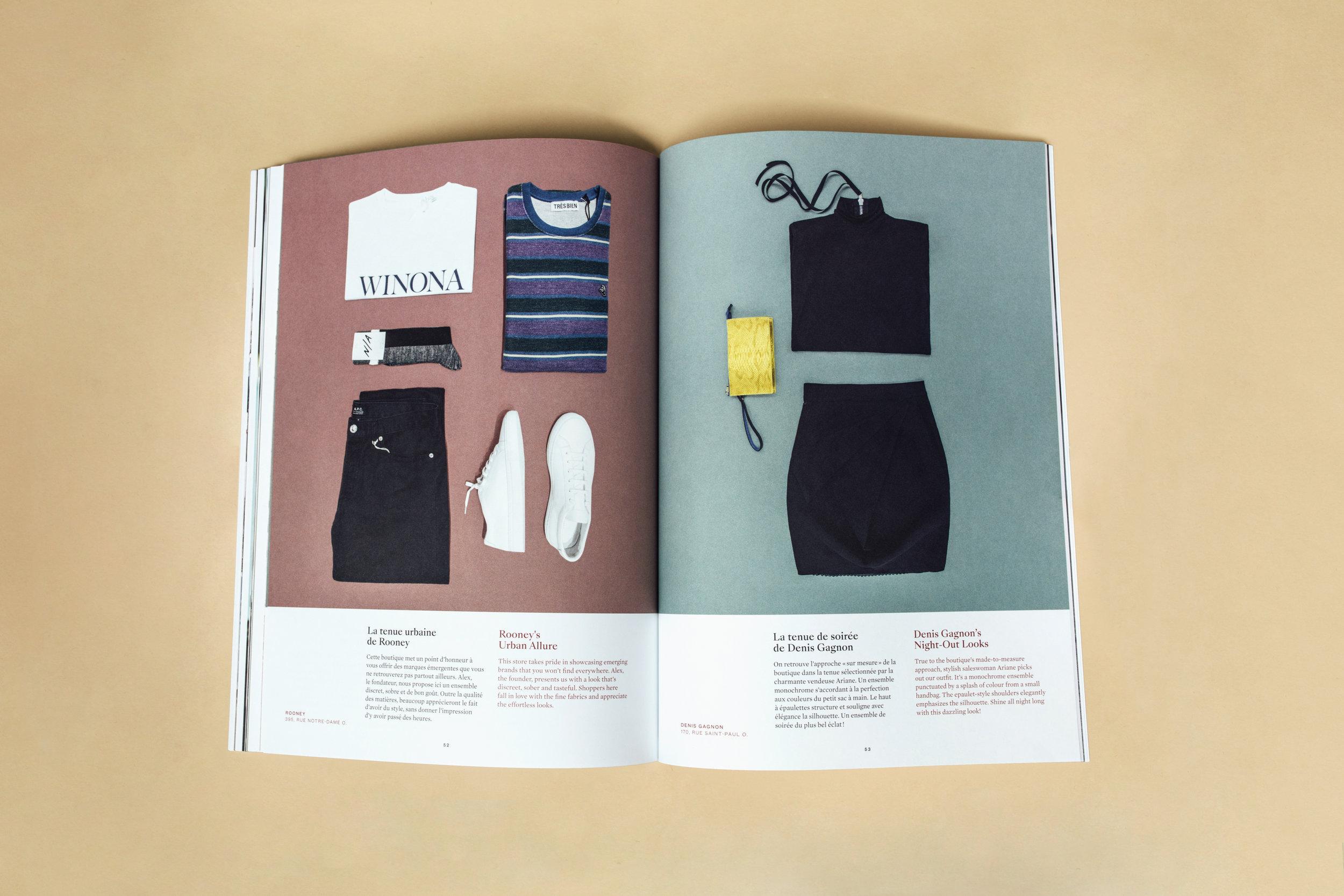 shoping_la croisee_stephanie aubin_design.jpg