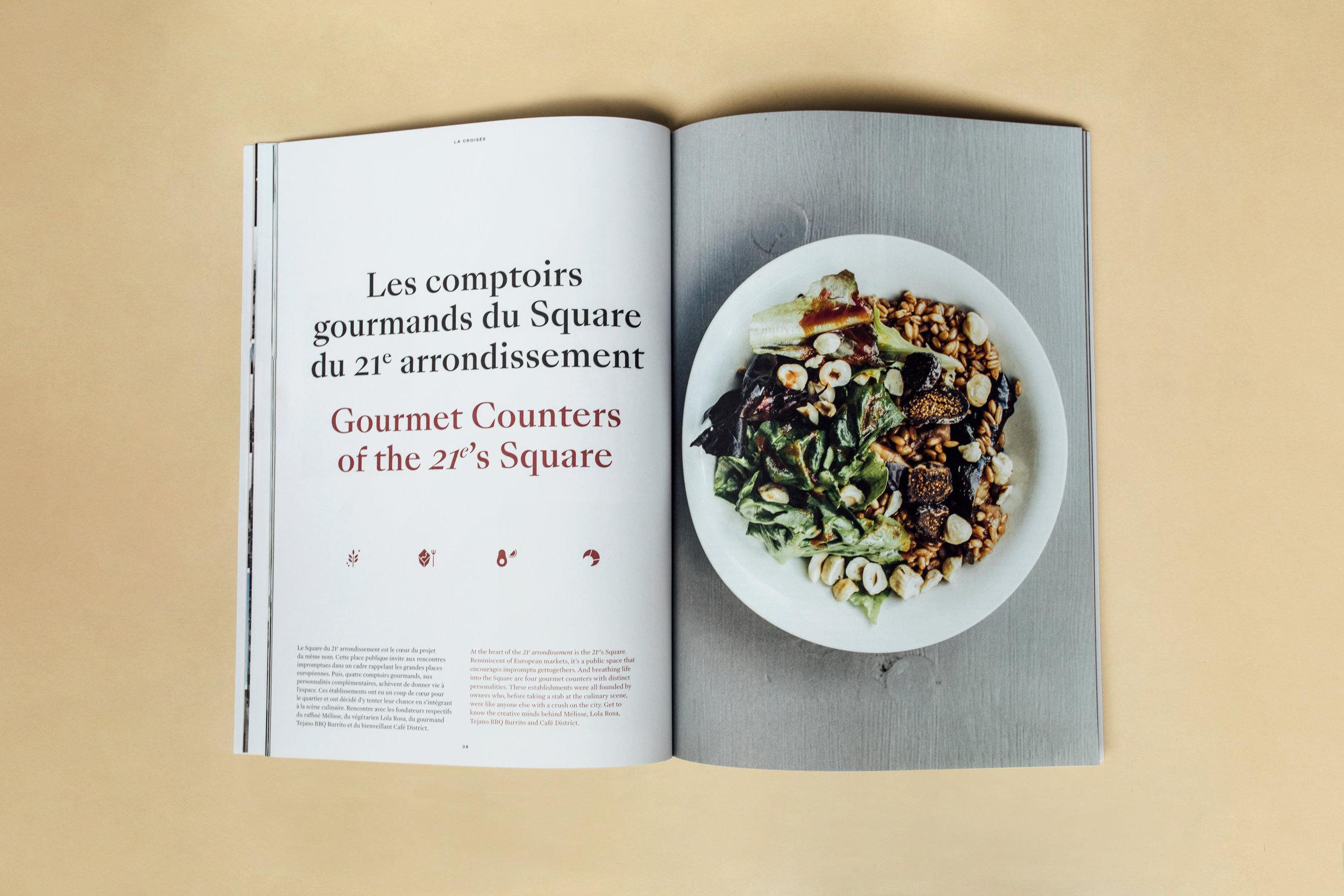 food_la croisee_stephanie aubin_design.jpg